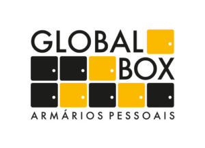 logo-global-box-300x216