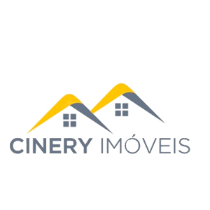 Cinery Imoveis