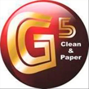 G5 clean&paper
